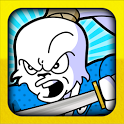 Usagi Yojimbo:Way of the Ronin icon