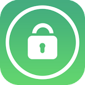 WhatsApp Lock Smart