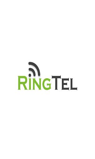RingTel