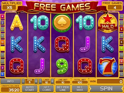 Golden Leprechauns Slots - Try your Luck on this Casino Game