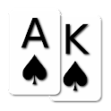 Spades by NeuralPlay icon