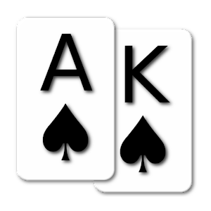 Spades by NeuralPlay for PC and MAC
