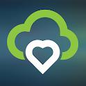 myCloudFitness icon