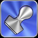 Mobile PKI icon