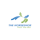 Dallas Horseshoe