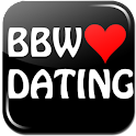 BBW Dating (Personals) logo