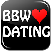 BBW Dating (Personals)