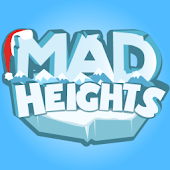 MAD Heights
