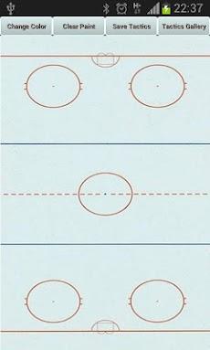 アイスホッケーコーチ会のおすすめ画像1