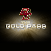 BC Gold Pass