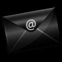 AutoSend sms