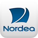 Nordea Lietuva logo
