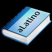 aLatino
