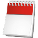 iCal Import/Export logo