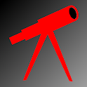 AstroLight+Calculator icon