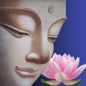 Dharma Voices HD