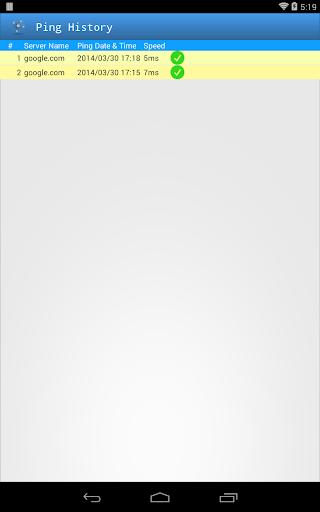商業必備免費app推薦|Ping Kong線上免付費app下載|3C達人阿輝的APP
