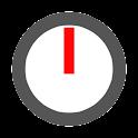 Resource Monitor Mini logo