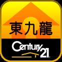 世紀21富山 icon