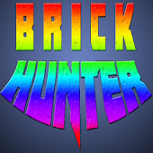 Brick Hunter