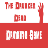 The Drunken Dead