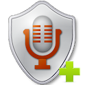 Microphone Guard Plus icon