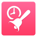 Parental Control - DinnerTime icon