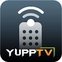 YuppTV Dongle Remote