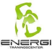 Energi Träningscenter