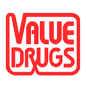 Value Drugs