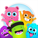 ClassDojo for Students icon