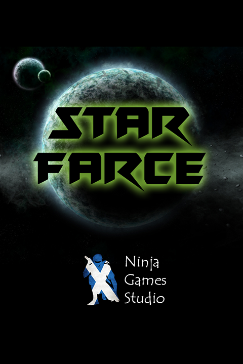 Star farce android apps on google play for Is the word farcical