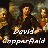 David Copperfield - Dickens