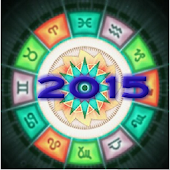 Ramalan Zodiakmu 2015