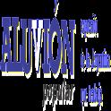 Aluvion Popular icon