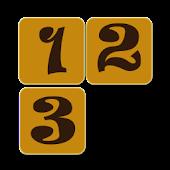 Number Slider