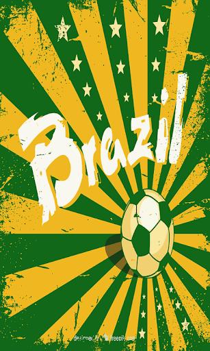 World Cup 2014 Predictor