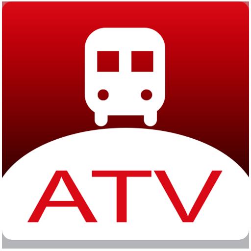 Autobus Tramvie Vicentine BETA