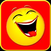 Hindi Jokes Chutkale