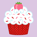 Muffin Crazy icon