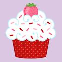 マフィンクレイジー icon