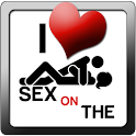 Sex On The? logo