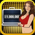 Deal or No Deal Free icon