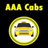 AAA Cabs