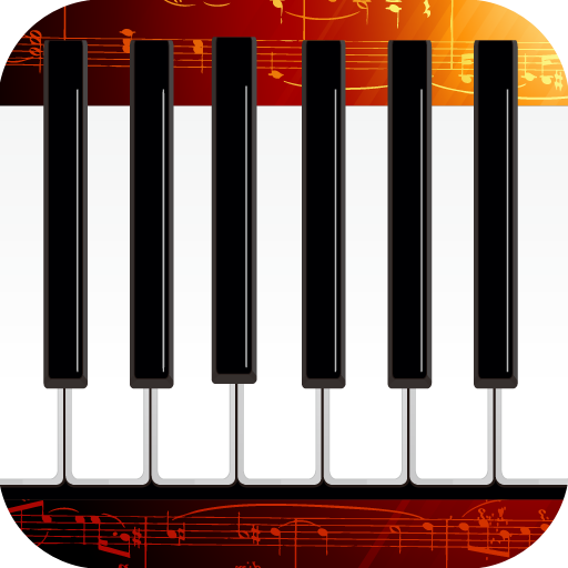 3D醉人钢琴名曲妙韵铃声 音樂 App LOGO-APP開箱王