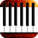 Top Popular 3D Piano Ringtones