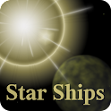 Star Ships icon