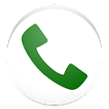 STT for WhatsApp & SMS
