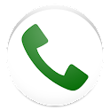 STT for WhatsApp & SMS icon