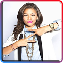 Zendaya Coleman Everything icon
